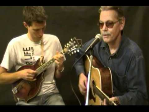 Stewball (The Temperance Version) - as performed by Eric Davis & Jack Marti