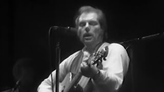 Van Morrison - Full Force Gale - 10/6/1979 - Capitol Theatre, Passaic, NJ (OFFICIAL)