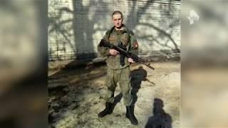В Волгограде арестовали мужчину, придумавшего изощренный план убийства жениха своей возлюбленной