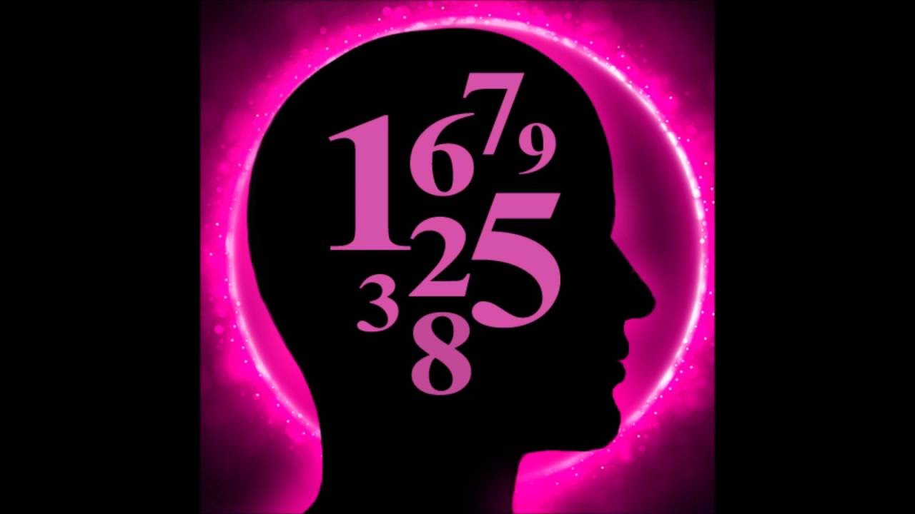 Solfeggio Frequencies 432 Hz & 528 Hz & Ancient 6 Note Scale