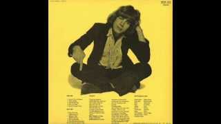 Kevin Ayers - Song For Insane Times