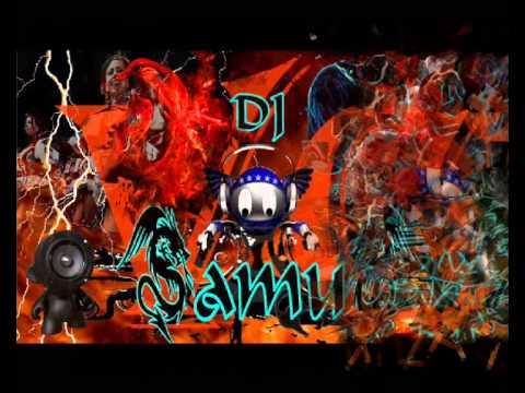 Duo Mix Caporal Dj Samus & Dj Silver