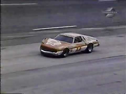 1977 Southern 500
