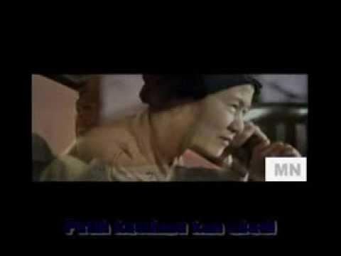 Doa Untuk Ibu (Lirik) - Ungu