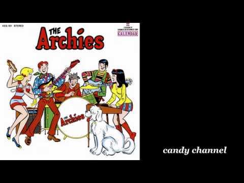 The Archies - Full Album