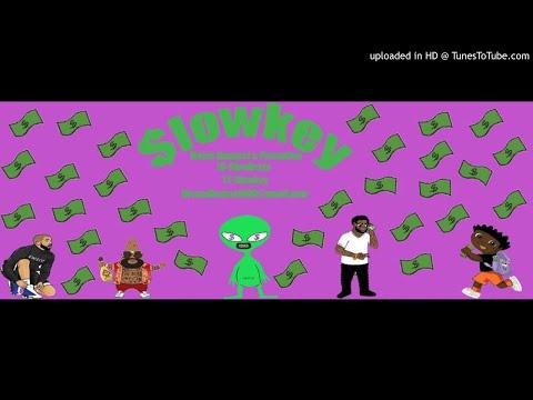 Jeezy - Pressure feat. Kodak Black & YG Slowed Down