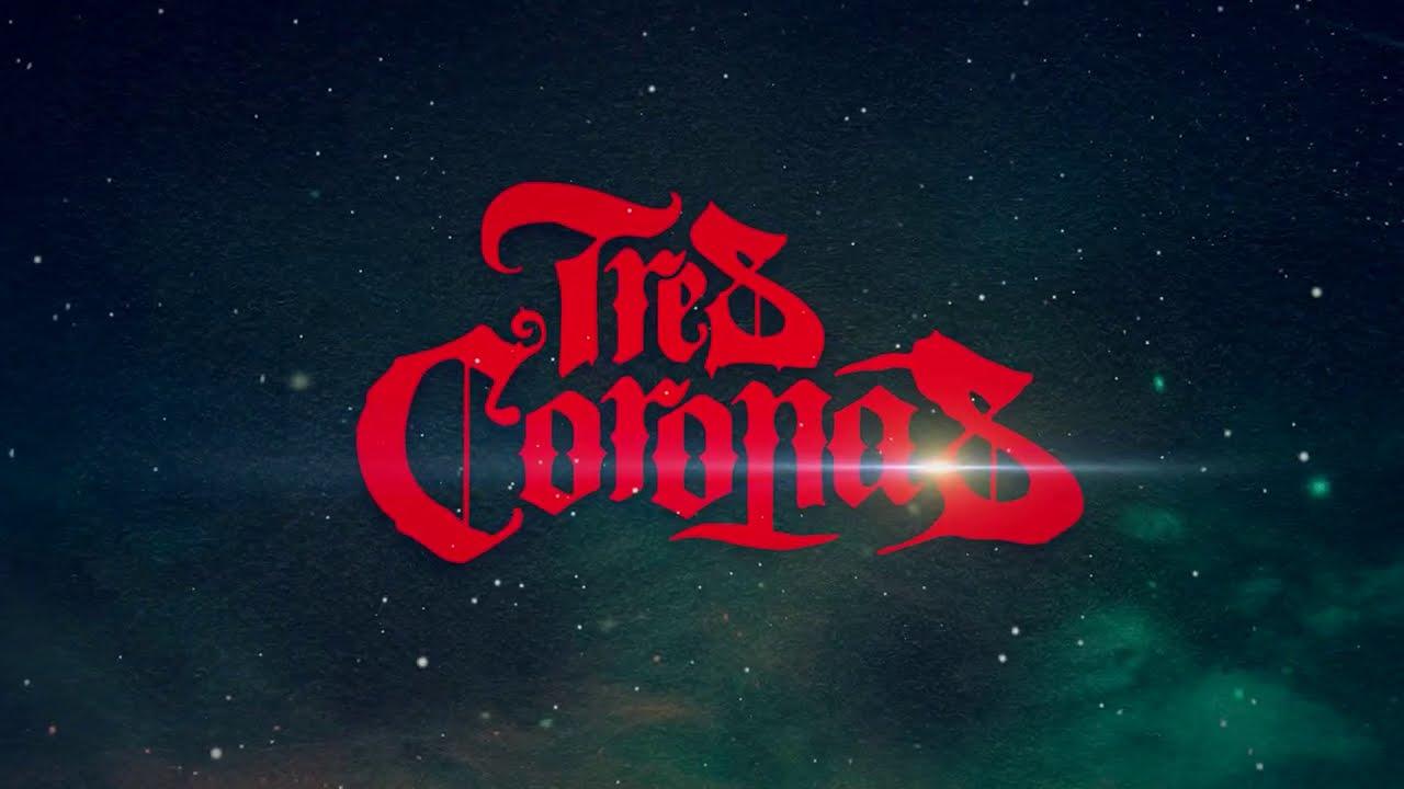Tres Coronas - Nueva Era (Full Album)