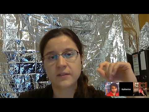 (33) Weaponized Psychiatry, Covert Implants & Press - Techno Crime Fighters' Forum 33 (Stop 007)