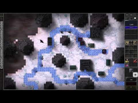 Gemcraft Frostborn Wrath U4 Trial |