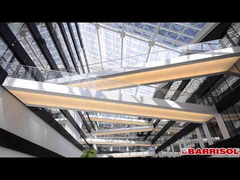 Video Dansk Industri