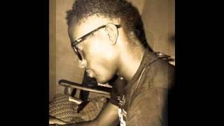 skarry ft J martis-IVA remix