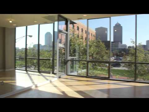 Downtown Columbus Luxury Condo with Fabulous Views