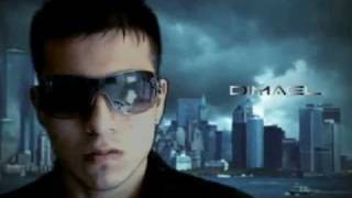 Dimael y Vexz - Me Enamore - reggaeton peruano 2011