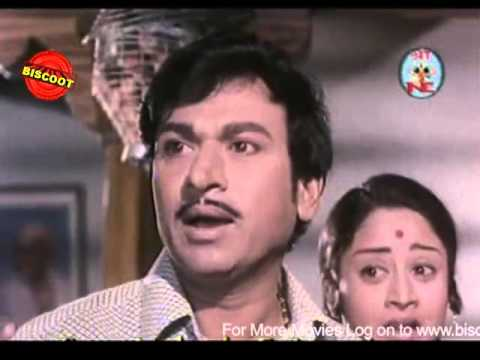 Eradu Kanasu  1974 | Feat.Dr Rajkumar, Kalpana |...