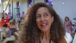 VR Arles Festival 2017 - Rachel Seddoh