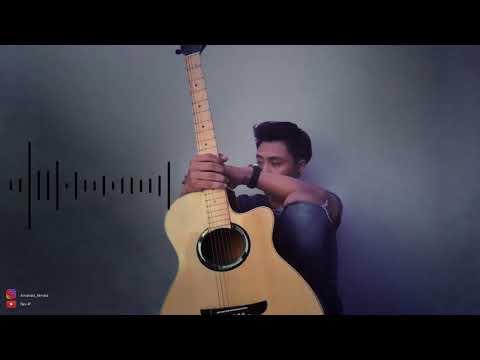 ilir7---cinta-terlarang-(official-music-video-lirik)