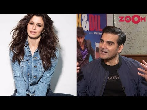 EXCLUSIVE | Arbaaz Khan finally admits he is dating Giorgia Andriani Mp3