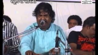 Osman Mir | Kailash Ke Niwasi | Palitana Live programme | Gujarati Dayro