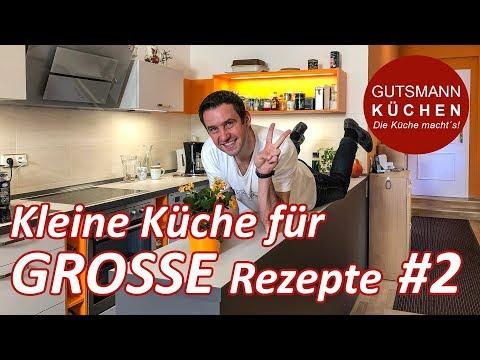 Kuchenmodelle Bilder Ikea Fur Kleine Raume 7 M Kuche Fur Die