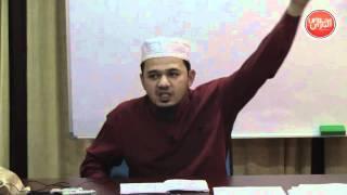 UFB - Aku Salafi Al-Athary