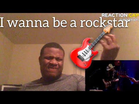 Chris Stapleton - I Was Wrong (Austin City Limits Performance) REACTION
