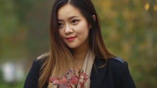 Kapuri Kalaraab - B'mol Magar   New Nepali Pop Song 2016