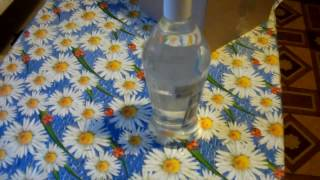 видео Активированное серебро