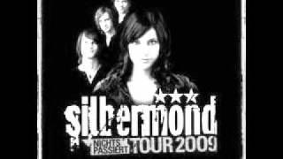 Silbermond - Hinters licht