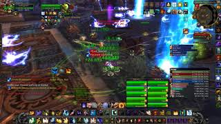 insane-vs-jinrokh-the-breaker-10-heroic-tauri-wow