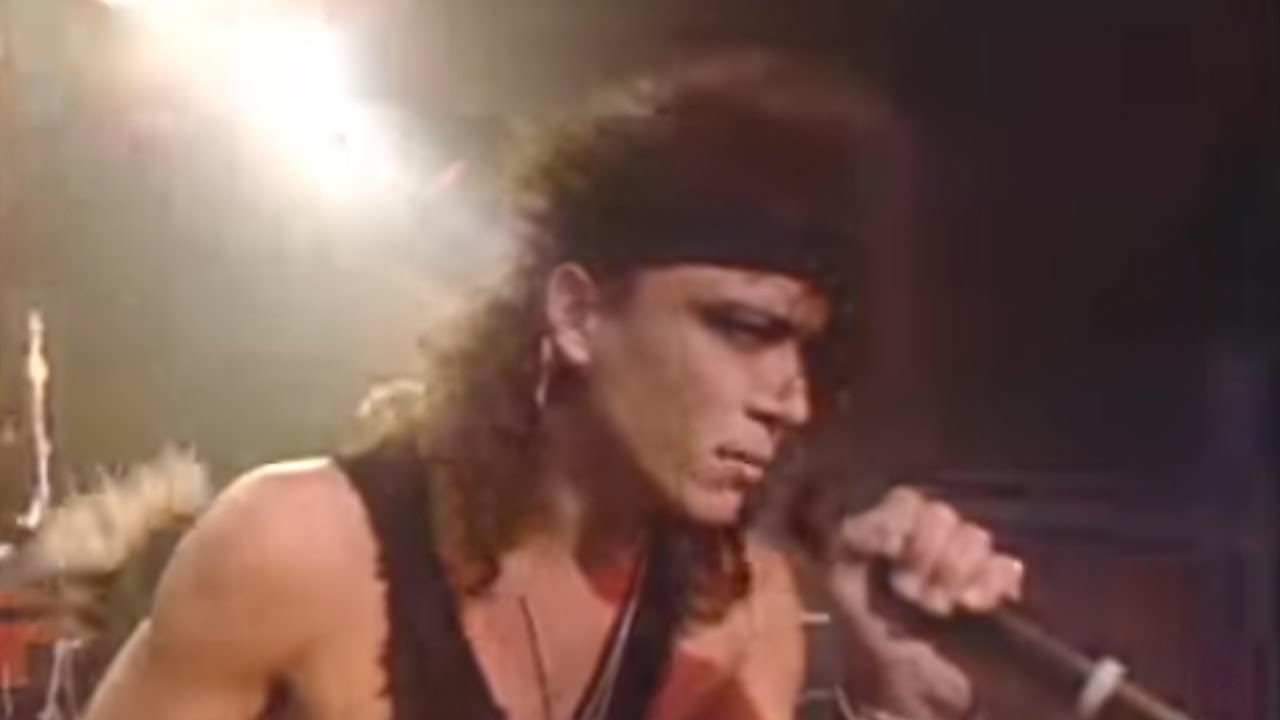 ratt-back-for-more-official-music-video-rhino