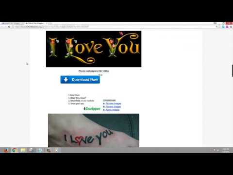 Love You Images Pictures For Him Her Hd Free Download