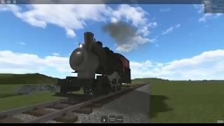 Treno Giochi simulatore roblox - crash e giocare