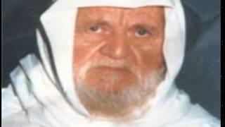 مقتل عثمان رضي الله عنه - الشيخ ناصر الدين الألباني