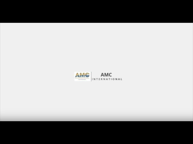 AMC International Company Profile