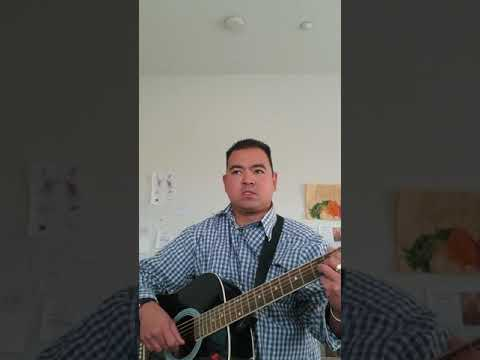 Tangled up in you by Staind beginner guitar