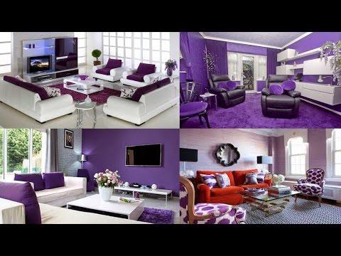 2 Keunggulan Jasa Desain Interior Ruangan