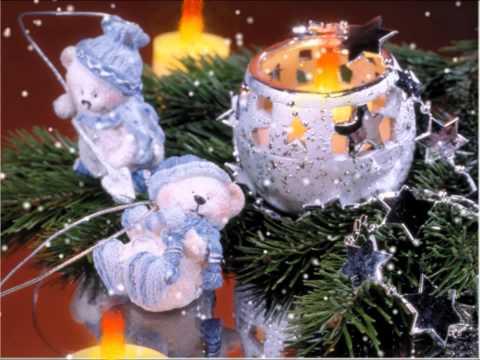 LA PORTA CHRISTMAS