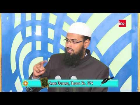 Kiraman Aur Katebeen Hamare Amal Jo Bhi Hum Karte Hai Acche Aur Bure Likhte Hai By Adv. Faiz Syed