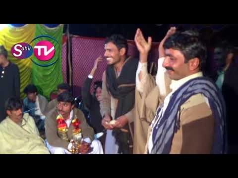 Chita Chola See Darzi | New Saraiki Song - Latest Saraiki Song