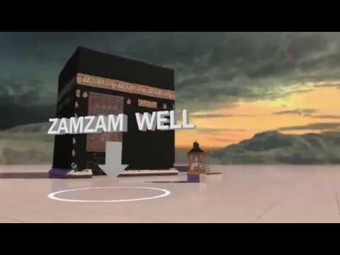 Zamzam Water thumbnail