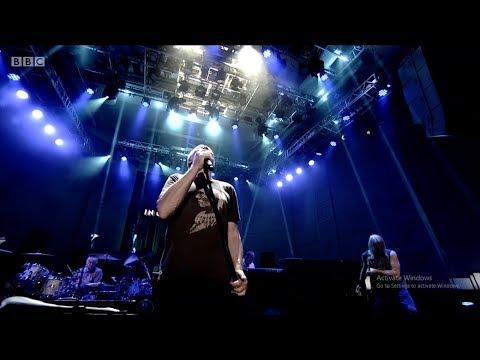 Deep Purple - Perfect Strangers [Live At BBC In Concert 2017, Enhanced Audio]