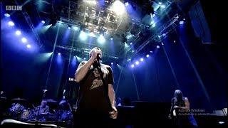 Скачать Deep Purple Perfect Strangers Live At BBC In Concert 2017 Enhanced Audio