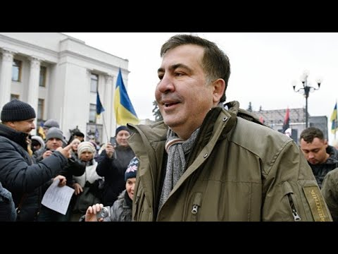 Р. Ищенко. Кровь