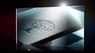 Platex - technologický film CZ