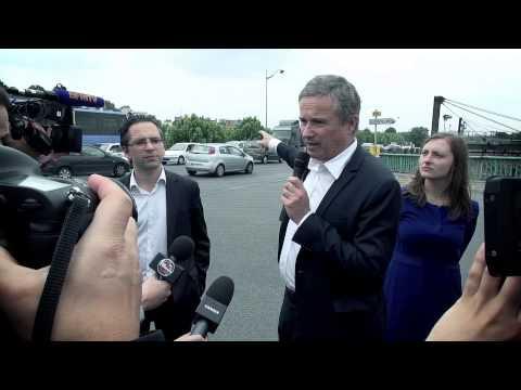 3 min. pour comprendre pourquoi les transports en Île-de-France ne marchent pas