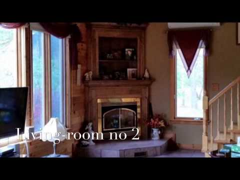 Sussex Bed and Breakfast (Fundy B&B)