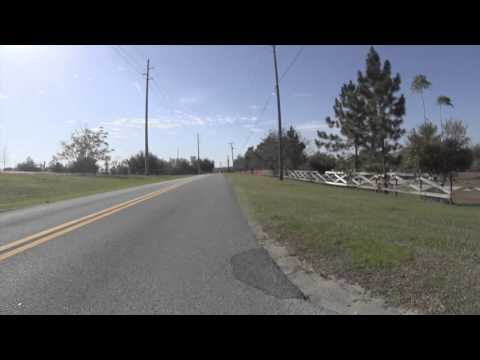 BUCKHILL/SUGARLOAF CLERMONT FLORIDA SUPERBOWL HILL RIDE