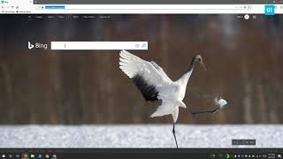 How To Install The Hiri Email Client On Linux - BX
