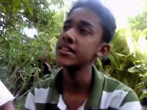Hada Wiman Dorin Lyrics - LK Lyrics
