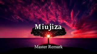 Gospel Instrumental Beat x Bongo Fleva Beat - Miujiza
